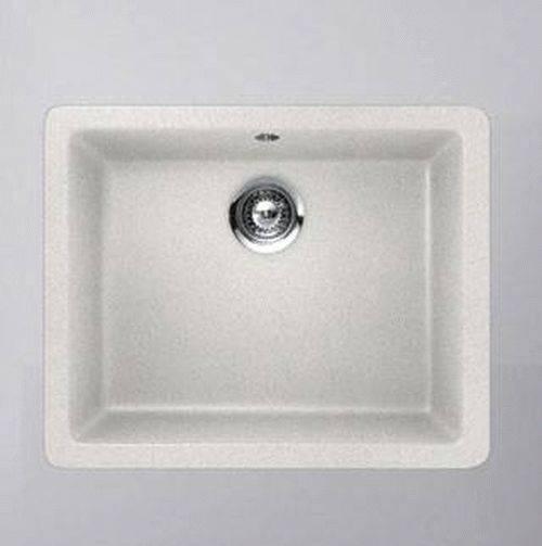 HI-MACS® Sink CS490R
