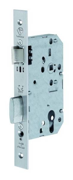 Sash Lock D455