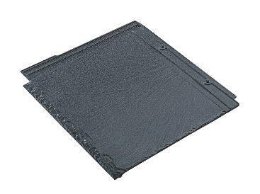 Cambrian Slate - Tile