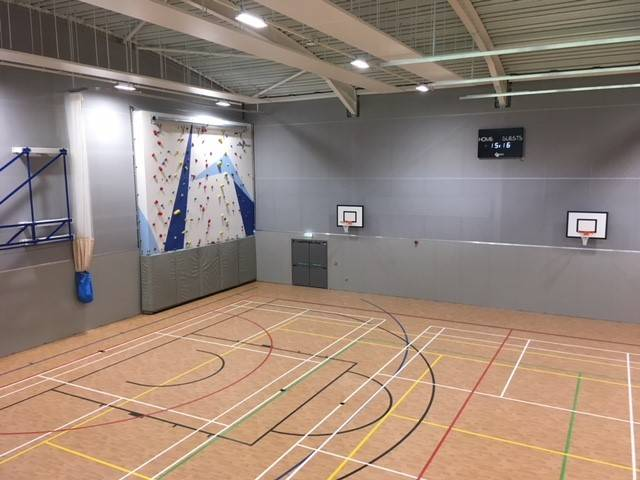 Badminton School, Bristol