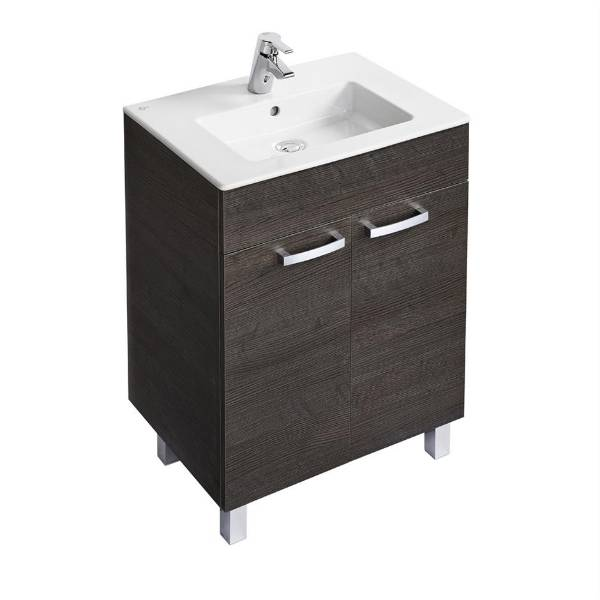 Tempo Vanity Basin Unit