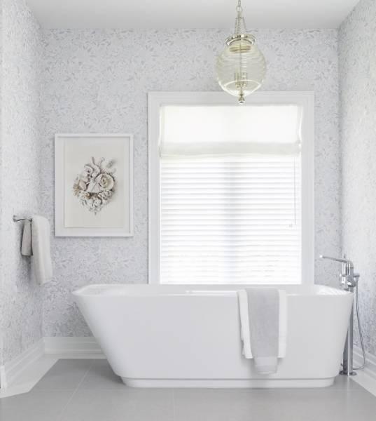Bathroom Flooring Silestone®