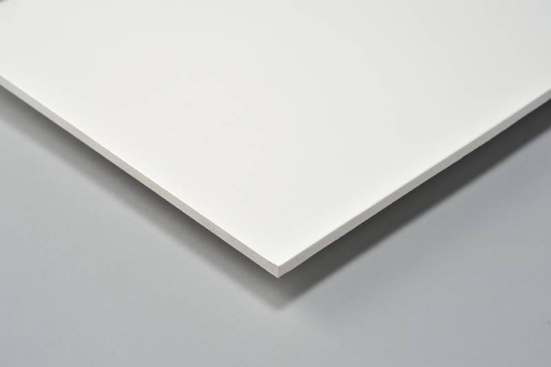 Beplas Elite CE-K Hygienic Wall Cladding