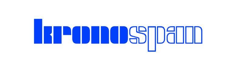 Kronospan Ltd