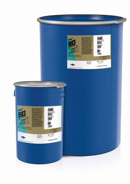 DOWSIL™ 993 Structural Glazing Sealant