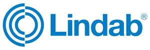 Lindab Ltd