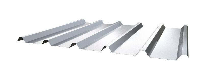 BEMO Steel Lining