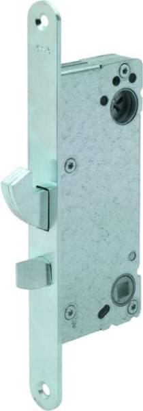Connect Sash Lock 410