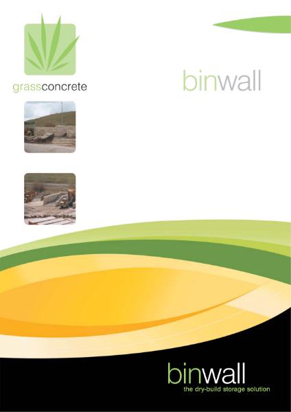 binwall