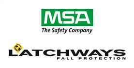 Latchways plc - an MSA Brand