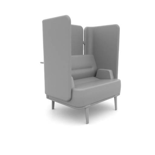 Mote - Sofas