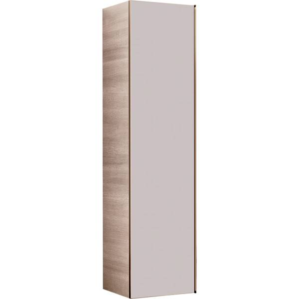 Citterio tall cabinet with one door