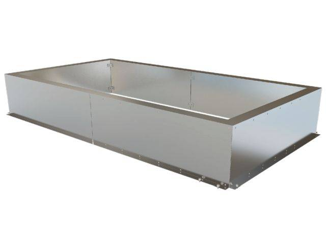 Roofbox K5