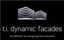 T.I. Dynamic Facades