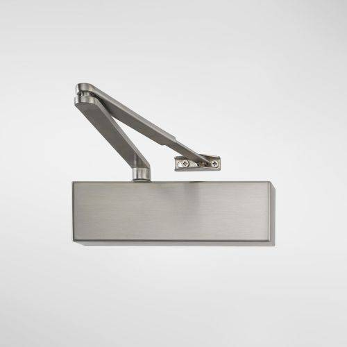 98141 Overhead Door Closer