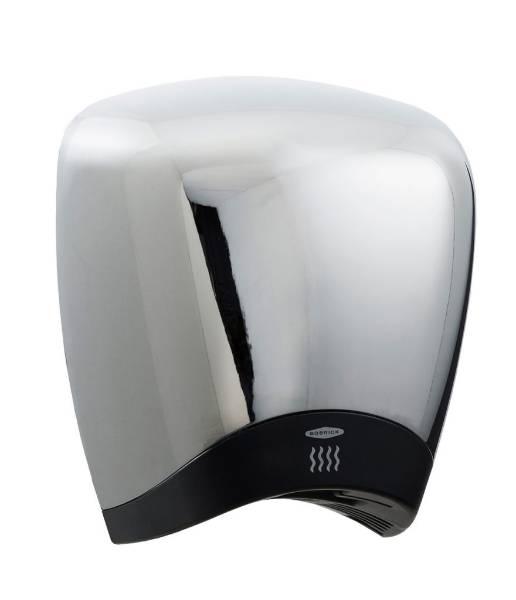 QuietDry™ Series, DuraDry™ Surface-Mounted High Speed Hand Dryer B-778