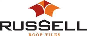Russell Roof Tiles Ltd