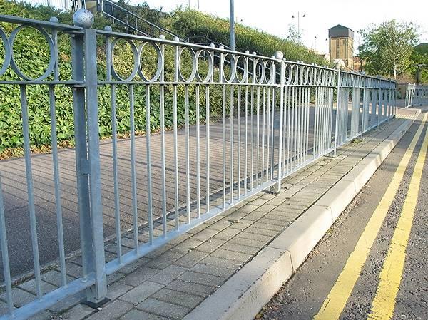 OKR Guardrail