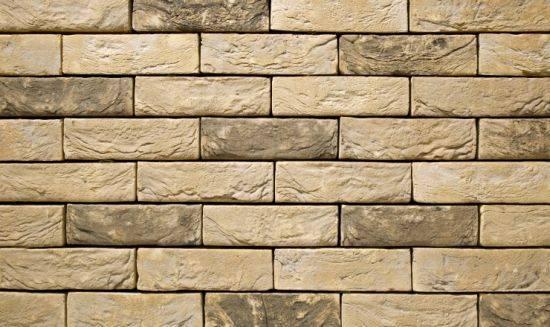 Corum - Clay Facing Brick