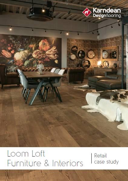 Loom Loft
