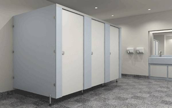 Fast Track Cubicles