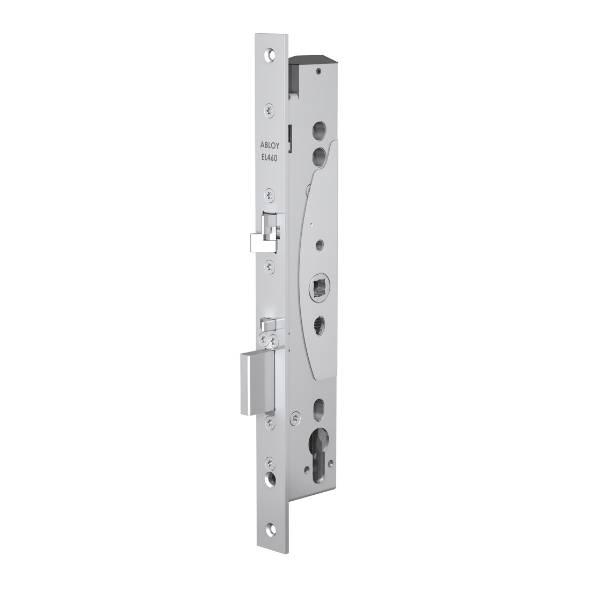 Electric Lock Narrow (EL460)