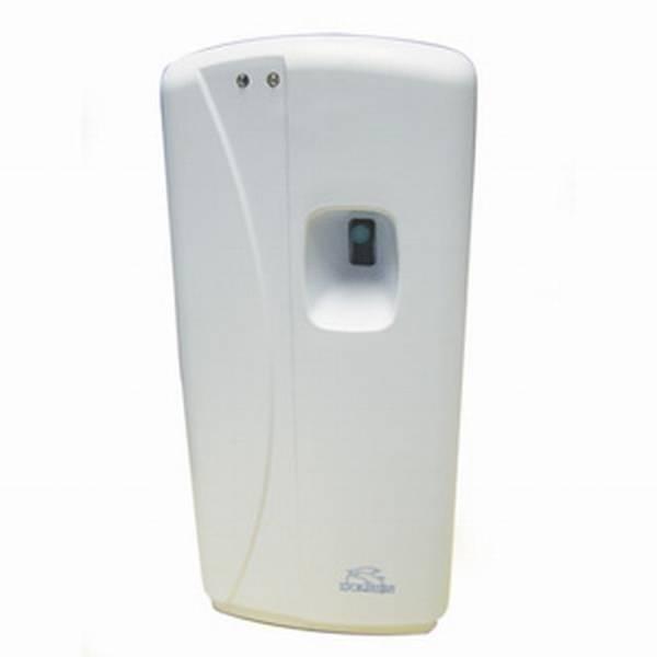 BC 200 Dolphin Executive Air Freshener