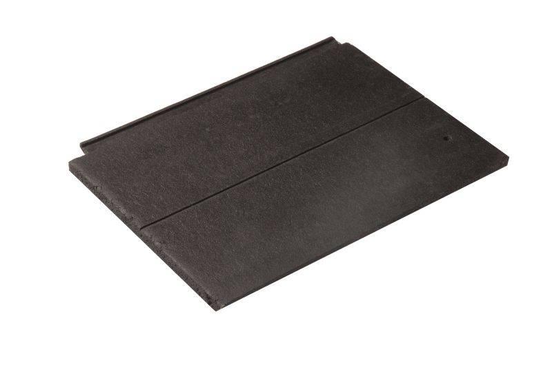 Mockbond Richmond 10 slate- Tile