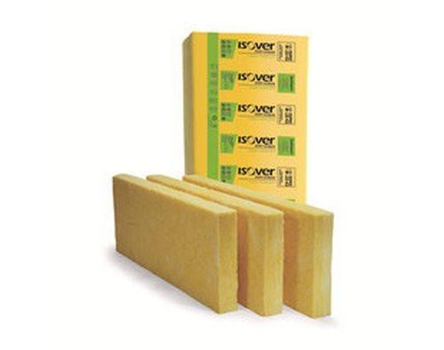 ISOVER Timber Frame Batt 32