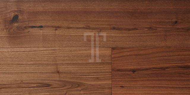SPECIALIST WOODS Collection - Plank
