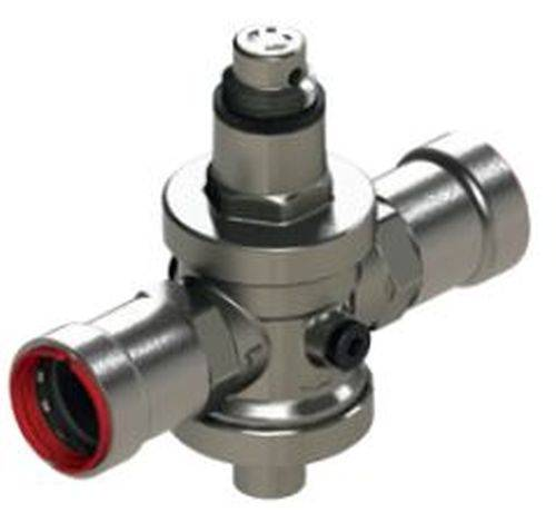 VSH PowerPress® Pressure Reducing Valve