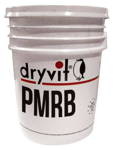 PMRB Finishes