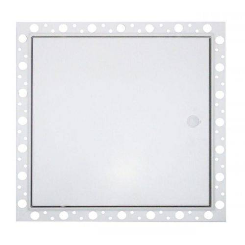 Metal Door Access Panels with Beaded Frame