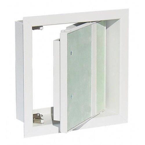 Tile Access Panel