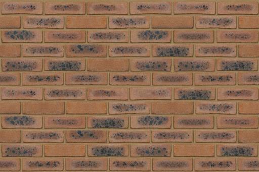 Marlborough Stock - Clay bricks