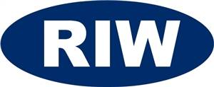 RIW Gas Seal Pipe Collar
