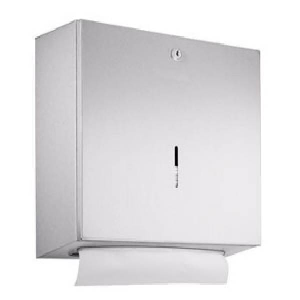 DP3111 Dolphin Prestige Paper Towel Dispenser