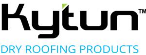 Kytun (UK) Ltd