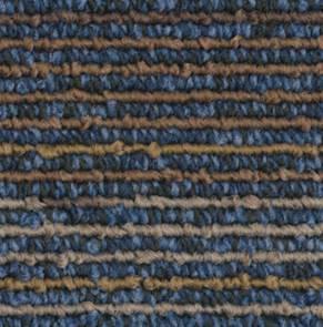 Countryside Carpet Tile