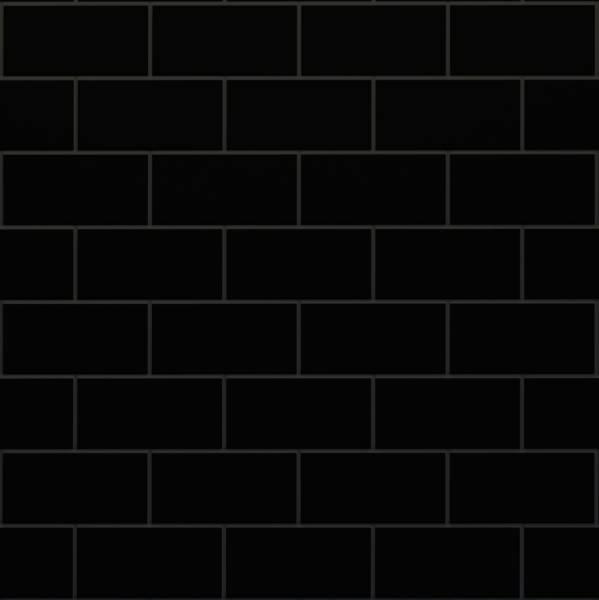 Reco Metro Tile
