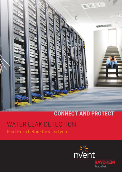 Leak Detection & Location - Water