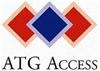 ATG Access Ltd