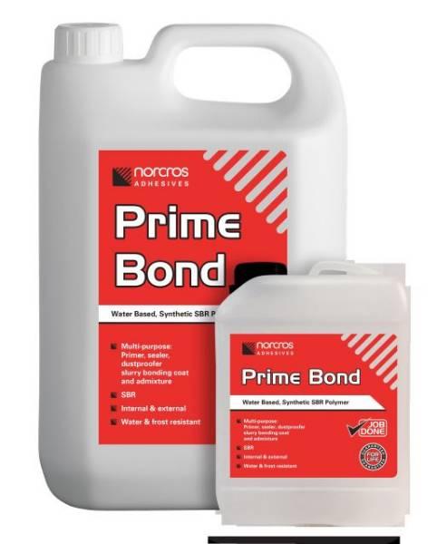 Prime Bond