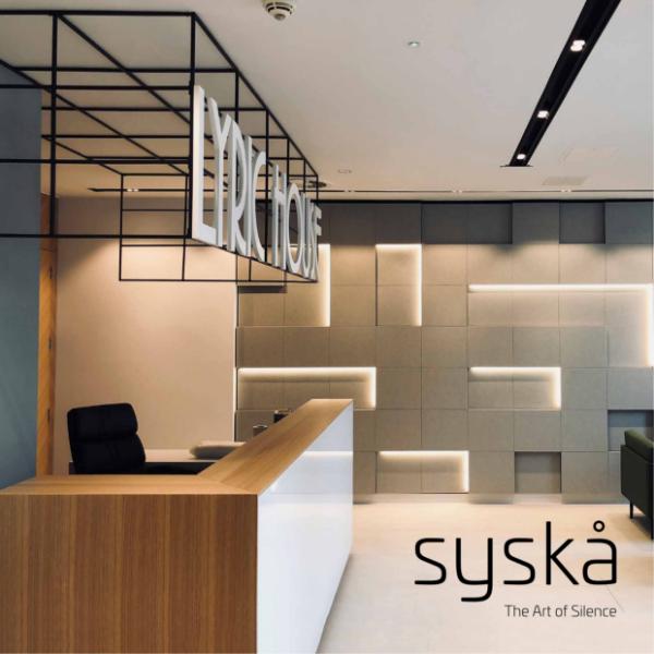 01 - Syska Brochure 2019