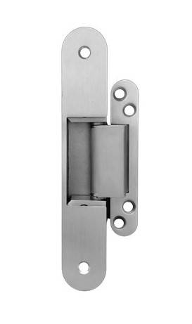 Projects 360° Concealed Hinge (HUKP-0302-03)