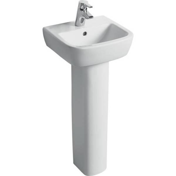 Tempo 40 cm Handrinse Washbasin