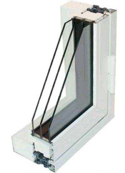 Tinium Windows