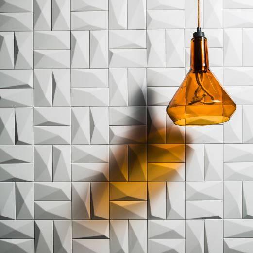 Subway Lab -Wall tiles