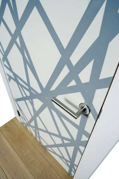 Formica® Doors