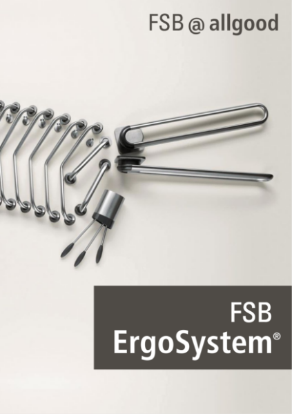 FSB ErgoSystem